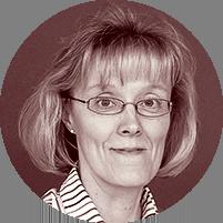 Marjo Heinonen